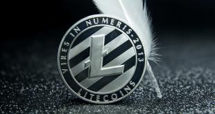 Charlie Lee habla sobre el rumor de abandono de Litecoin