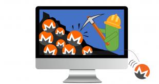 """El cryptojacking """"Smominru"""" de Monero se actualiza y se enfoca en datos del usuario"""
