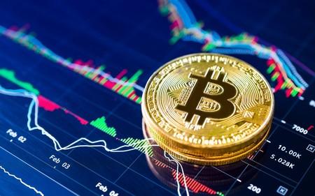 promete bitcoin repuntar en 2020