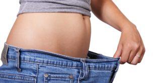Biotecnología biogel acaba con exceso grasa