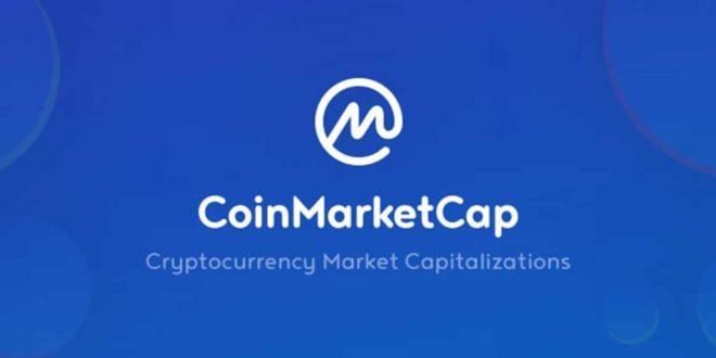 coinmarket