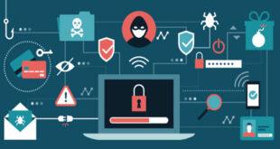 10 principios sobre ciberseguridad y derechos humanos