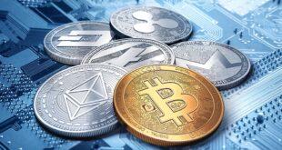 Análisis de precios de Bitcoin, Litecoin, Synthetix y Crypto.com a corto plazo