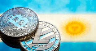 Anuncia OKEx eventos educativos enfocados sobre criptomonedas y trading en Latinoamérica