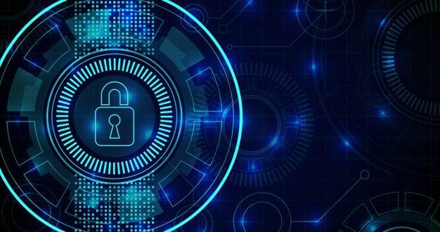 Botnets de minería cripto atacan dispositivos Android