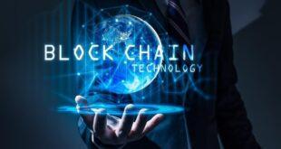 CIA desarrolla departamento especializado en blockchain