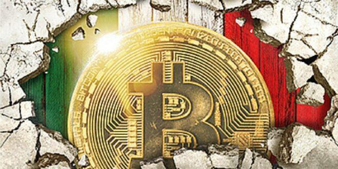 Exchanges de Bitcoin han dado 2,400 avisos a la UIF