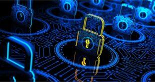 Iniciativas de ciberseguridad amenazan derechos humanos en México
