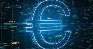 Llega el euro digital