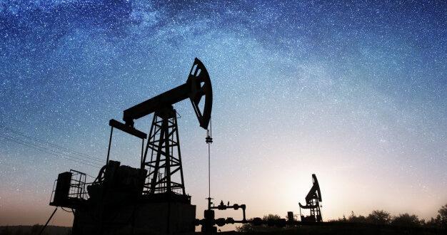 OPEP analizara impacto de blockchain