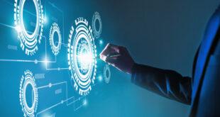 Santander y el MIT ofrecen becas online para desarrollo de habilidades tecnológicas como blockchain