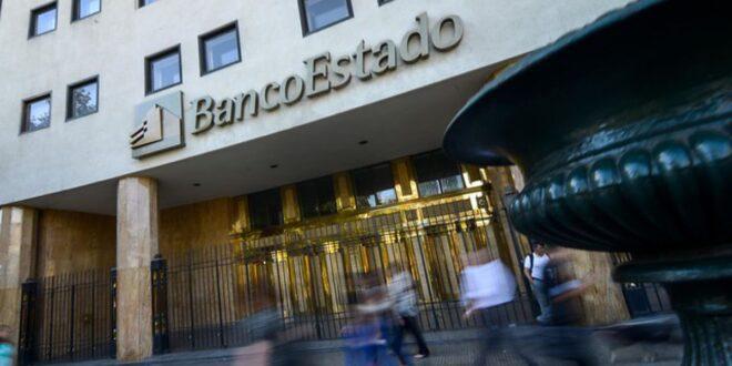 Banco de Chille cierra sucursales por ciberataque