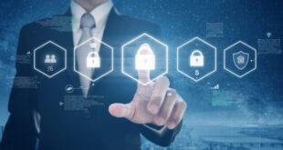 BancoEstado reabre 80% de sucursales tras cibertataque