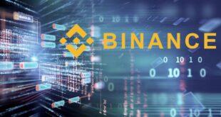 Binance anuncia su tarjeta Visa de criptomonedas