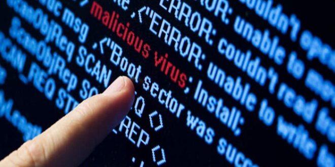 Google retira aplicaciones maliciosas