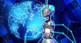 Perspectivas del sistema financiero y la tecnología blockchain en LA