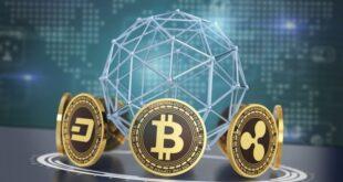 Bitpanda lanza un índice para para invertir en el top 25 de criptomonedas