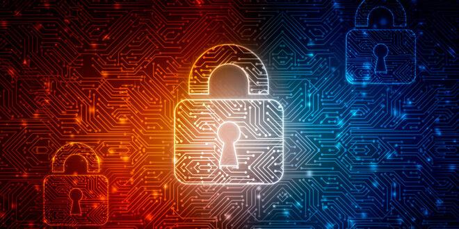 Cursos gratis online sobre ciberseguridad