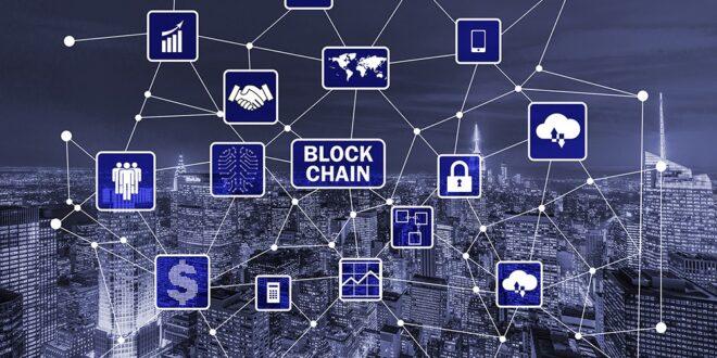 Estados Unidos incluye blockchain en su estrategia de seguridad nacional
