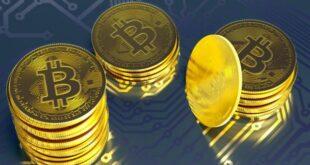 Fundamentos de Bitcoin alcanzan nuevos máximos históricos