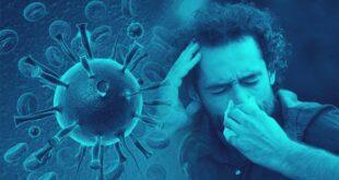 IBM lanza app blockchain para evitar propagación del coronavirus