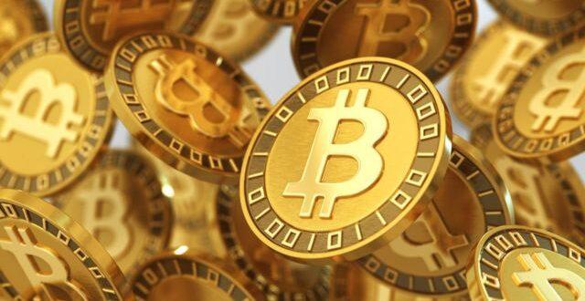 JPMorgan apuesta al potencial alcista del bitcoin