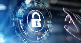 Laboratorio chino desarrolla servidor resistente a ciberataques