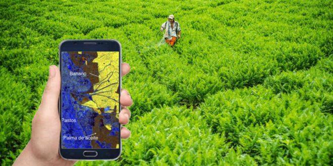 Mastercard y GrainChain mejorarán la cadena de suministro del sector agrícola