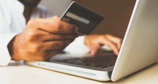 Paxful ofrece tarjeta de débito de criptomonedas en México