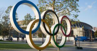 Rusia planeó un ciberataque en los Juegos Olímpicos de Tokio