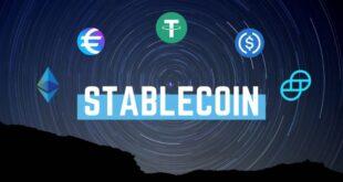 Stablecoins amenazan las economías mundiales: FSB