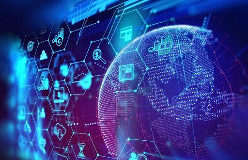 Alcances de la economía digital