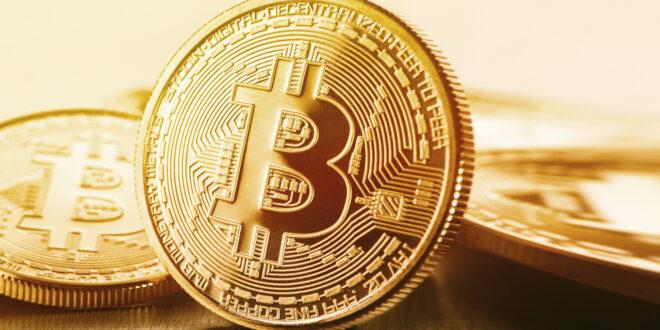 Bitcoin alcanza los USD 19,000