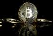 Bitcoin se acerca a los 20,000 dólares