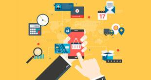 Blockchain empodera a los consumidores: IBM