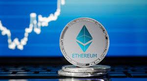 Ethereum rompe el precio de 500 dólares por primera vez desde junio de 2018