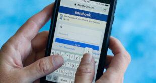 Hackean cuentas de Facebook para estafa con Bitcoin