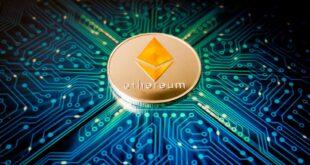 Precio de Ethereum supera los 600 dólares