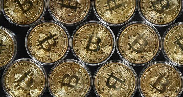 Prevén un límite de corte de Bitcoin por encima de 18,000 dólares