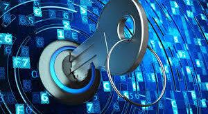 Recomendaciones de ciberseguridad para gestión de identidades