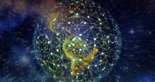 Tecnología blockchain en Latinoamérica