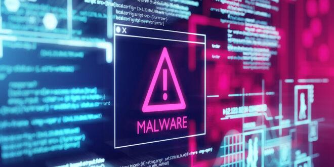 Tendencias de ciberseguridad para 2021