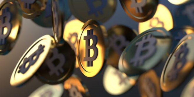 Bitcoin supera los 20,000 dólares por primera vez en la historia
