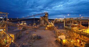 Blockchain puede rastrear emisiones de carbono para la minería y metalurgia: Foro Económico Mundial