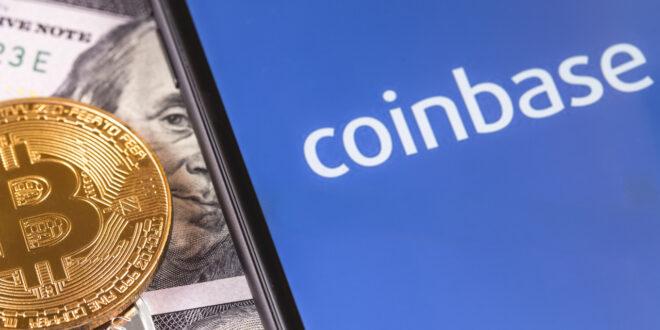 Coinbase compró 425 millones de dólares de Bitcoin de MicroStrategy