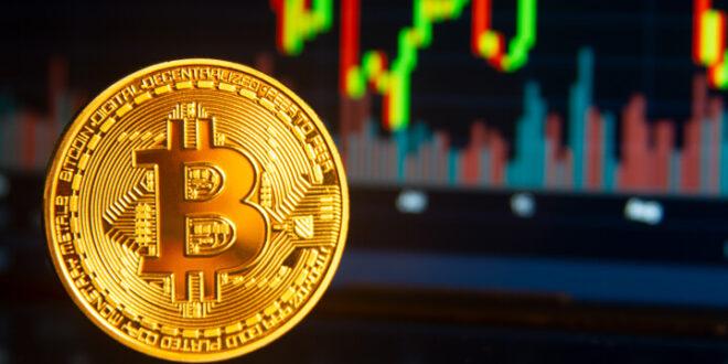 ¿Cuál será el precio de Bitcoin en 2021?