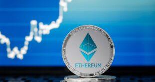 ¿Cuál será el precio de Ether en 2021?