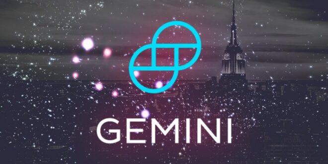 La exchange Gemini ha realizado una donación de $50 mil dólares a la Human Rights Foundation (HRF) la cual lleva adelante una importante labor al financiar proyectos que trabajan en optimizar el sistema de Bitcoin (BTC).