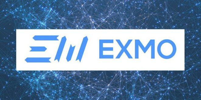 Hackean al exchange EXMO, parece haber perdido 10.5 millones de dólares en fondos