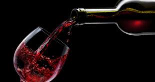 IBM presenta blockchain para rastrear la cadena de suministro de vino